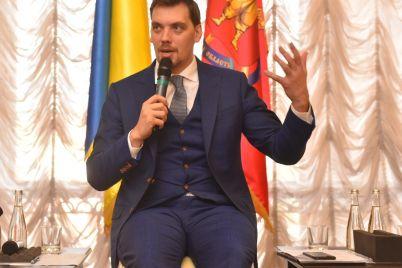 mosty-dolgostroi-i-biznesmeny-chto-delal-premer-goncharuk-v-zaporozhe-fotoreportazh.jpg