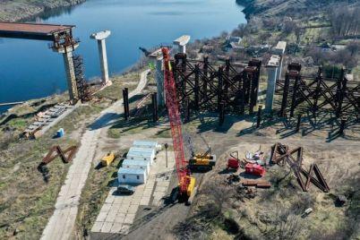 mosty-dorogi-i-bolniczy-v-zaporozhskoj-oblasti-budut-stroit-nesmotrya-na-karantin.jpg