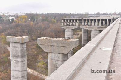 mosty-v-zaporozhe-stanut-glavnoj-zadachej-novogo-rukovoditelya-ukravtodora-goncharuk.jpg