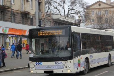 mozhet-byt-i-sprinter-i-novenkij-avtobus-v-gorode-zamenyat-perevozchikov-na-dvuh-marshrutah.jpg