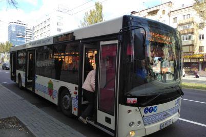 municzipalnye-avtobusy-v-zaporozhe-ne-vyderzhali-proverku-na-prochnost-video.jpg