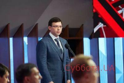 muraev-v-pryamom-efire-nastuchal-na-byvshih-edinomyshlennikov-v-sbu.jpg