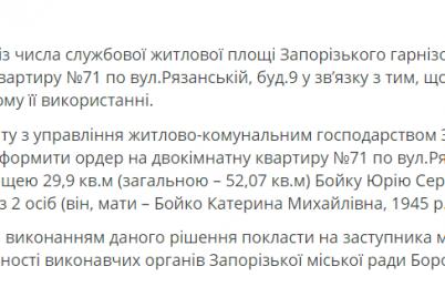 muzh-rukovoditelniczy-apparata-zaporozhskoj-oga-privatiziruet-sluzhebnuyu-kvartiru.png