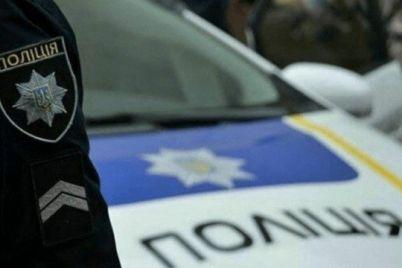 muzhchina-priehal-na-zarabotki-v-zaporozhe-no-v-itoge-okazalsya-na-ulicze-bez-deneg.jpg