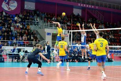 muzhskaya-sbornaya-ukrainy-po-volejbolu-vyshla-v-final-chetyryoh-zolotoj-evroligi-2021.jpg