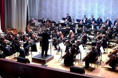 muzikantam-zaporizkogo-akademichnogo-simfonichnogo-orkestru-prisvod197li-pochesni-nagorodi-ta-zvannya.jpg