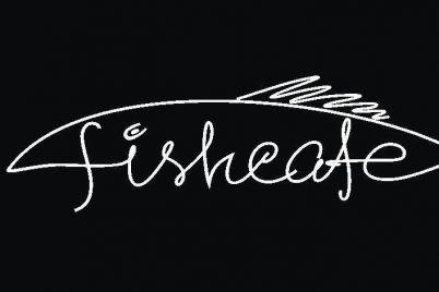 my-ne-proshhaemsya-v-czentre-zaporozhya-zakrylsya-rybnyj-restoran.jpg