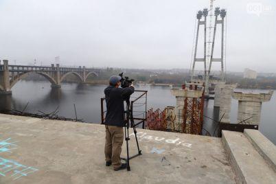my-podklyuchili-mezhdunarodnyh-partnerov-zelenskij-anonsiroval-vozobnovlenie-stroitelstva-zaporozhskih-mostov-v-2020-godu.jpg