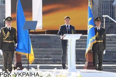 my-tashhili-kravchuchki-i-rezali-kupony-polnyj-tekst-rechi-prezidenta-vladimira-zelenskogo.jpg