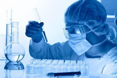 na-70-provornee-v-minzdrave-rasskazali-stoit-li-boyatsya-novogo-shtamma-koronavirusa.jpg