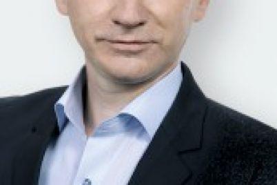na-74-om-okruge-eshhe-odin-kandidat-snyalsya-v-polzu-kuczenko.jpg