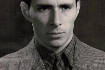 na-88-u-roczi-zhittya-pomer-legendarnij-gandbolist-semen-polonskij.jpg