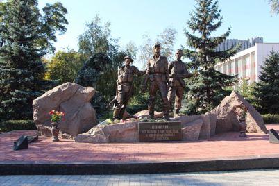 na-aled197-slavi-v-zaporizhzhi-vidznachili-den-vivedennya-vijsk-z-afganistanu.jpg