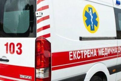 na-avtodoroge-zaporozhe-berdyansk-stolknulis-legkovushki-postradali-dvoe-chelovek.jpg