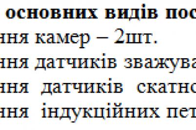 na-avtomagistrali-yaka-prohodit-cherez-zaporizku-oblast-provedut-remont-i-vstanovlyat-sistemi-monitoringu-za-16-miljoniv.png