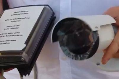 na-avtomobilnij-dorozi-n-08-borispil-dnipro-zaporizhzhya-pochali-roboti-zi-vstanovlennya-videokamer.jpg