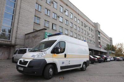 na-baze-zaporozhskoj-bolniczy-obustroyat-gorodskuyu-pczr-laboratoriyu.jpg