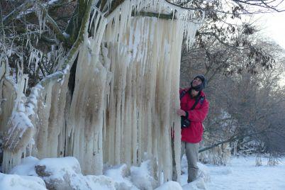 na-berezi-vodoshovishha-v-zaporizkij-oblasti-viyavili-velichezni-krizhani-stalaktiti-fotoreportazh.jpg