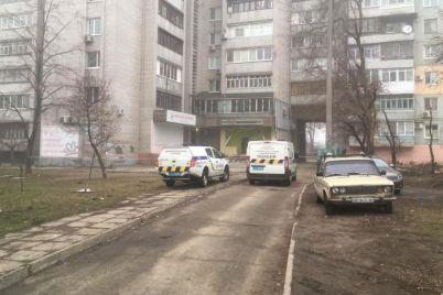 na-borodinskom-nochyu-vzorvali-bankomat.jpg