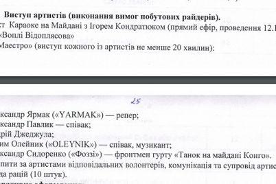 na-den-goroda-v-zaporozhe-vystupyat-vv-i-pavlik-skolko-potratyat.jpg