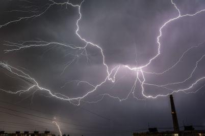 na-den-nezavisimosti-v-zaporozhskoj-oblasti-prognoziruyut-grozy.jpg