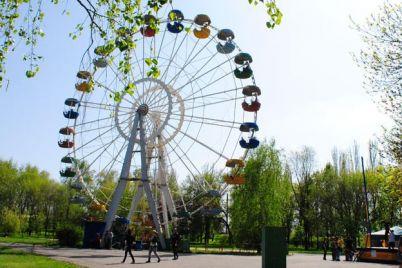 na-den-nezavisimosti-v-zaporozhskom-parke-budut-gotovit-patrioticheskie-vareniki.jpg