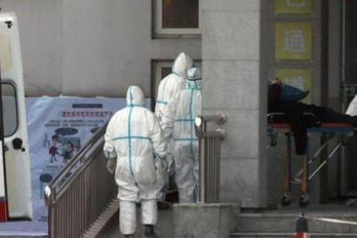 na-dnepropetrovshhine-zhenshhina-s-koronavirusom-zarazila-vsyu-semyu.jpg