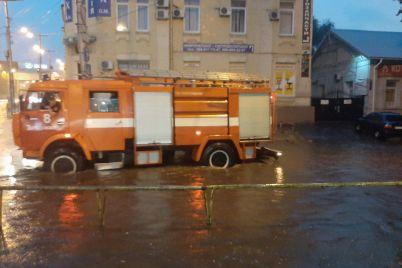 na-dorogah-zaporizhzhya-ta-oblasti-tonuli-avtomobili.jpg