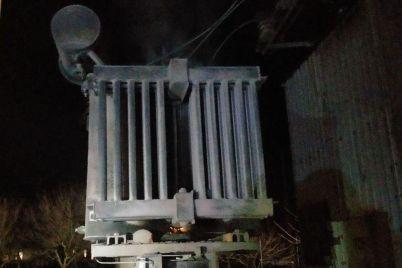na-elektropodstanczii-pod-zaporozhem-gorel-transformator.jpg