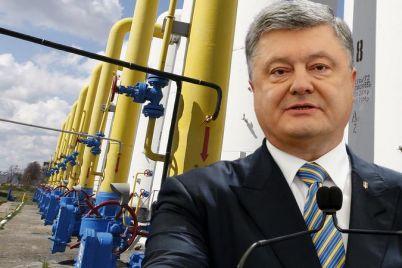 na-fone-rosta-tarifov-poroshenko-171-razreshaet-187-vyivodit-ukrainskiy-gaz-za-granitsu-nardep-sobolev-video.jpg