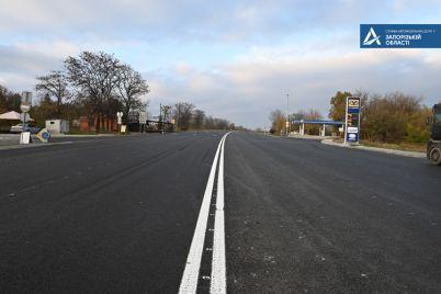 na-glavnoj-trasse-zaporozhskoj-oblasti-kapremont-zakonchat-ranshe-sroka-foto.jpg