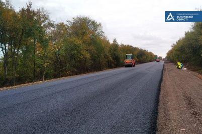 na-glavnoj-trasse-zaporozhskoj-oblasti-remont-vyhodit-na-zavershayushhij-etap-foto.jpg