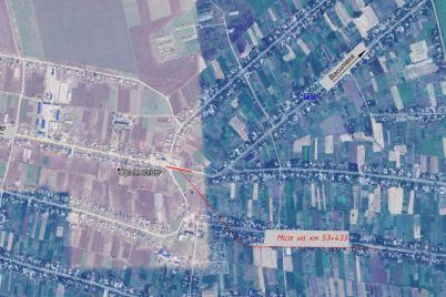 na-gosudarstvennoj-trasse-zaporozhskoj-oblasti-otremontiruyut-most-za-34-mln-karta.jpg