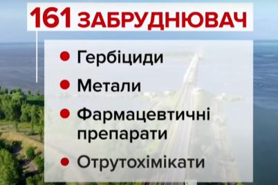 na-grani-ekokatastrofy-pochemu-zaporozhczam-ne-rekomenduyut-kupatsya-v-dnepre.png