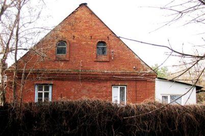 na-horticze-pokazali-edinstvennyj-sohranivshijsya-dom-mennonitov.jpg