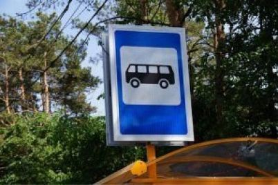 na-horticze-poyavitsya-dopolnitelnaya-ostanovka-obshhestvennogo-transporta.jpg