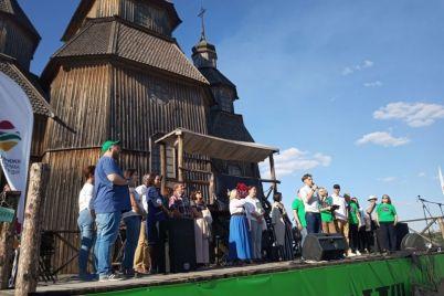 na-horticze-sobralis-zvezdy-ukrainskoj-kultury.jpg