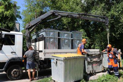 na-horticze-ustanovili-antivandalnye-musornye-kontejnery.jpg