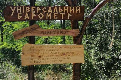 na-horticzi-zyavivsya-universalnij-barometr.jpg