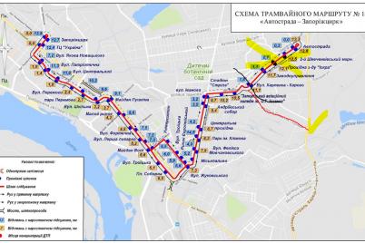 na-kakih-ostanovkah-zhdat-ne-stoit-v-zaporozhe-izmenilsya-marshrut-tramvaya-karta.png