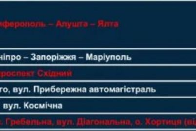 na-kakih-uchastkah-dorogi-v-zaporozhe-i-oblasti-patrulnye-budut-izmeryat-skorost.jpg
