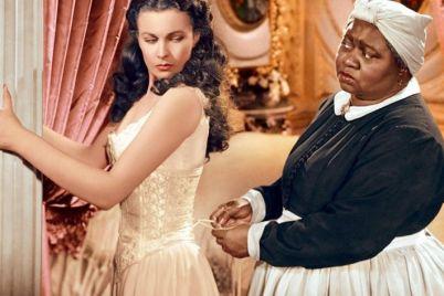 na-kakih-usloviyah-v-amerike-pokazhut-legendarnyj-film-obvinennyj-v-rasizme.jpg