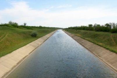 na-kanale-pod-zaporozhem-utonul-pozhiloj-muzhchina.jpg