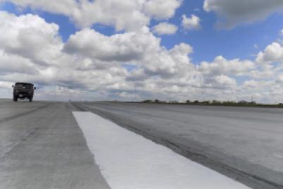 na-kapremot-vzletnoj-polosy-zaporozhskogo-aeroporta-nuzhny-svyshe-347-mln-proekt-proshel-ekspertizu.png
