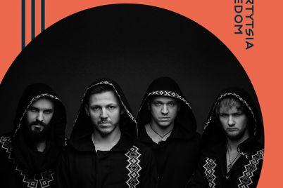 na-khortytsia-freedom-vystupyat-pobediteli-mezhdunarodnogo-metal-festivalya.jpg