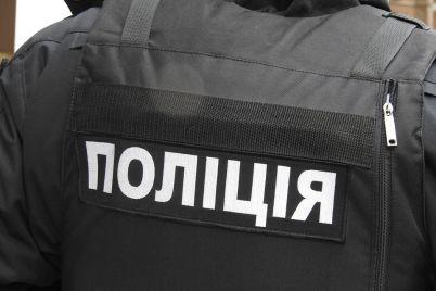 na-kurorte-v-zaporozhskoj-oblasti-moryak-brosalsya-na-lyudej.jpg