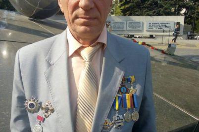 na-likvidacziyu-posledstvij-avarii-na-chaes-zaporozhcza-prizvali-voennym-stroitelem.jpg