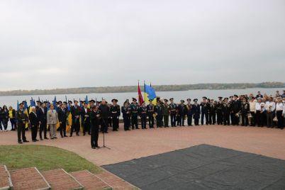 na-memoriali-pereprava-vidznachili-den-vizvolennya-zaporizhzhya.jpg