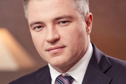na-mirovom-rynke-metalla-obostryaetsya-konkurencziya-gendirektor-metinvesta.jpg