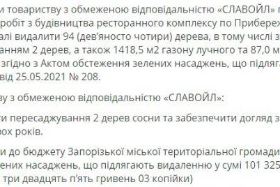 na-naberezhnij-v-zaporizhzhi-zyavitsya-novij-restoran-yak-vigyadatime-foto.jpg